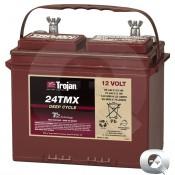 Batería Trojan 24-TMX