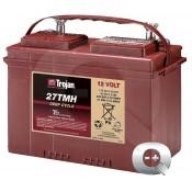 Batería Trojan 27-TMH