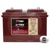 Batería Trojan 27-TMX