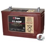 Batería Trojan 31-AGM