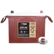 Batería Trojan 5SHP-GEL