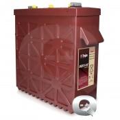 Bateria TROJAN IND13-6V