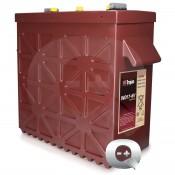 Bateria TROJAN IND17-6V