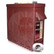 Batería Trojan IND23-4V