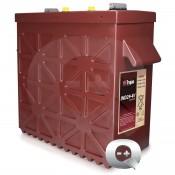 Batería Trojan IND29-4V