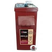 Batería Trojan IND33-2V