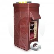 Batería Trojan IND9-6V