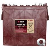 Batería Trojan J-185P-AC