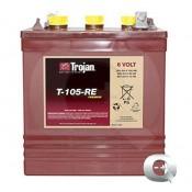 Batería Trojan T105-RE