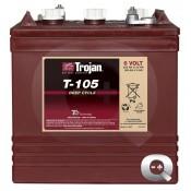 Batería Trojan T-105