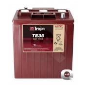 Batería Trojan TE-35