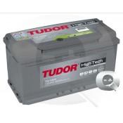 Comprar la Batería Tudor High-Tech TA1000