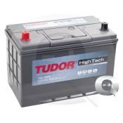Comprar barato la Batería Tudor High-Tech TA1005