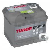 Batería Tudor TA472