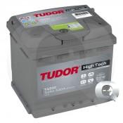Batería Tudor TA530