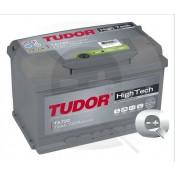 Batería Tudor TA722