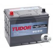 Batería Tudor TA755