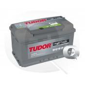 Batería Tudor TA852