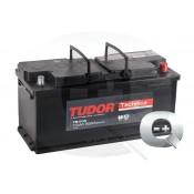 Batería Tudor TB1100