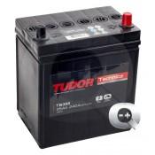 Batería Tudor TB356