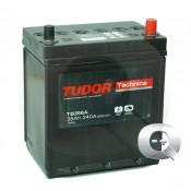 Batería Tudor TB356A