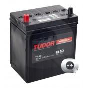 Batería Tudor TB357