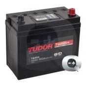 Batería Tudor TB454