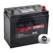 Batería Tudor TB456