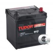 Batería Tudor TB504