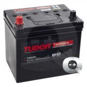 Batería Tudor TB605