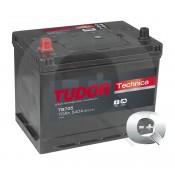 Batería Tudor TB705