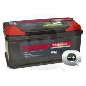 Batería Tudor TB852