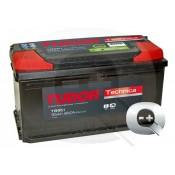 Comprar barato la Batería Tudor Technica TB951