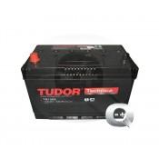 Comprar online la Batería Tudor Technica TB1005
