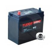 Batería Tudor Technica TB457