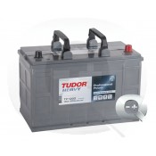 Batería Tudor TF1202
