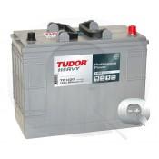Batería Tudor TF1420