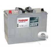 Batería Tudor TF1421