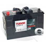 Batería Tudor TG1101