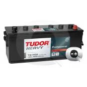 Batería Tudor TG1402