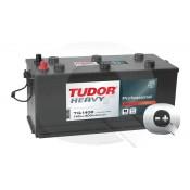 Batería Tudor TG1406