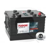 Venta de la Batería Tudor Professional TG145A