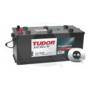 Batería Tudor TG1806