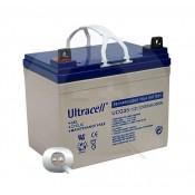 Comprar la Batería Ultracell UCG35-12
