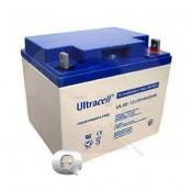 Comprar barato la Batería Ultracell UL40-12