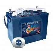 Comprar barato la Batería US Battery US 12V XC