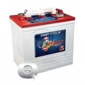 Comprar la Batería US Battery US 2200 XC