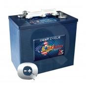 Comprar barato la Batería US Battery US 250 HC XC