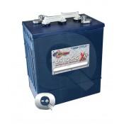 Venta online de la Batería US Battery US 305HC XC