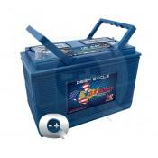 Comprar la Batería US Battery US 31DC XC